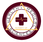 HMS Logo with white circle background.png